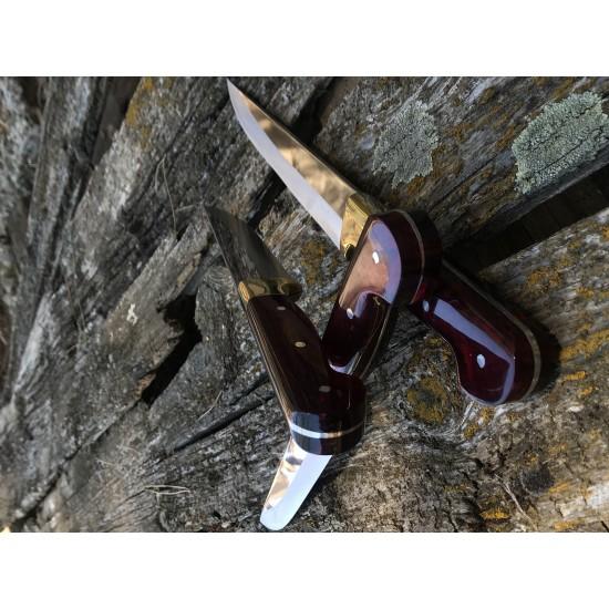 Kurban Bıçağı