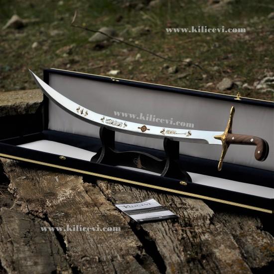 Şimşir Kılıç