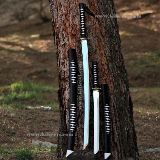 Katana Kılıçları