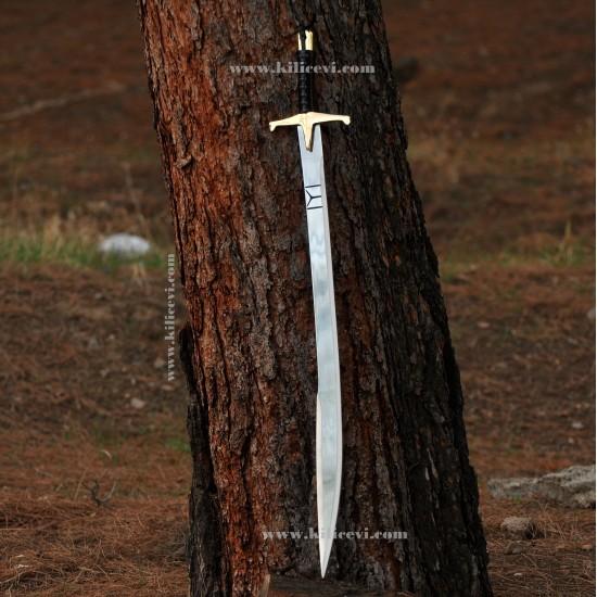 Ertuğrul Gazi Kılıcı