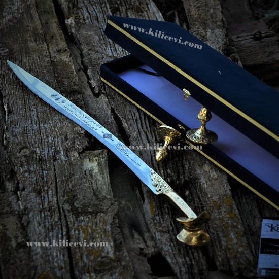 Yatağan Kılıcı