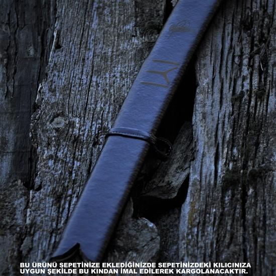 Kılıç Kını Kılıfı
