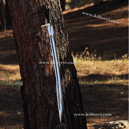 Diriliş Ertuğrul Kılıcı
