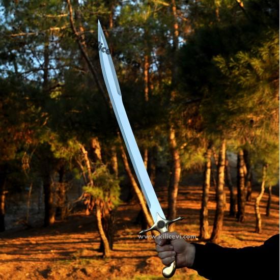 Uysanış Sencer Kılıcı