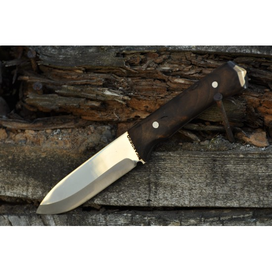 Avcı Bıçağı
