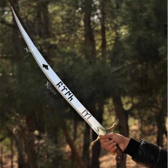 Türk Kılıcı