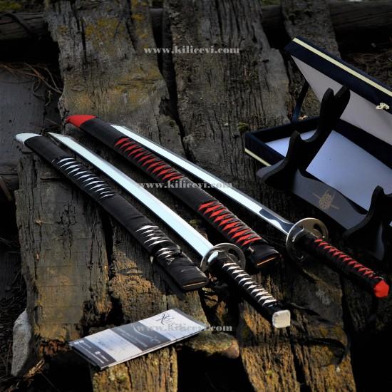 Katana Kılıç